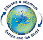 Europe and the World Foundation