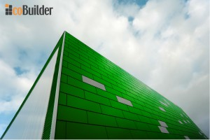cobuilder-green-construction-products-into-BIM