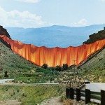 Christo and Jeanne-Claude, Prints and Objects Show