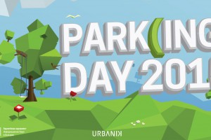 visual-website-park-ing--day-2015