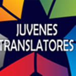 juvenes_translatores_visual_100x100