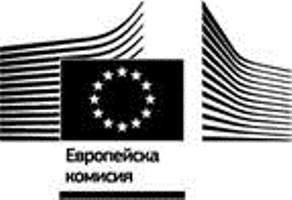 image001-european-commission