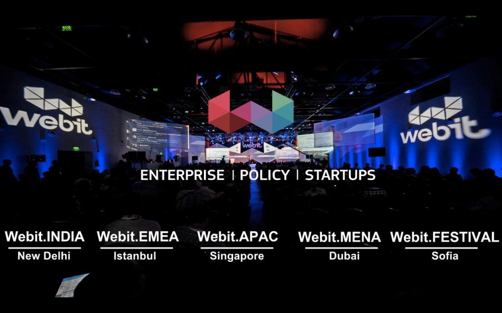 Webit-2-17_Easy-Resize.com