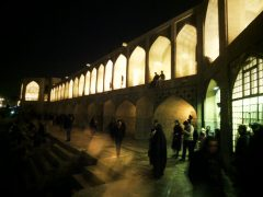 most Isfahan_Easy-Resize.com