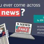 fake_news_consultation_26990