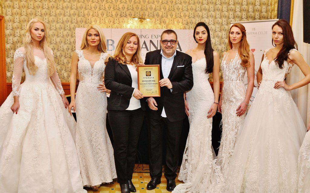 1_Balkanica Wedding&Honeymoon Expo