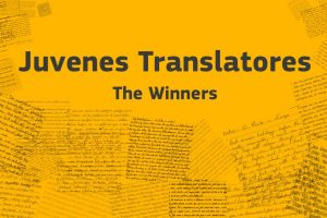 Juvenes translatores 2019