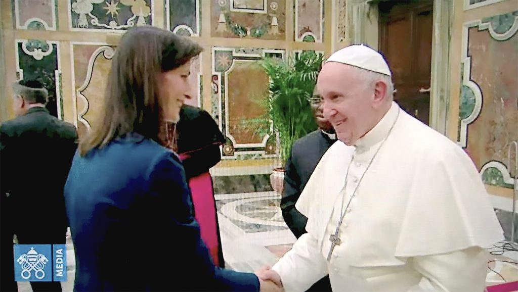 MG&Pope_Francis
