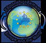 """Фондация """"Европа и светът"""""""