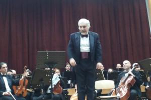 Kiril-Lambov